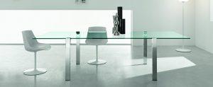 mesa-de-vidro
