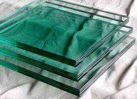 vidro-verde