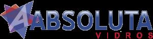 absoluta-vidros-logo